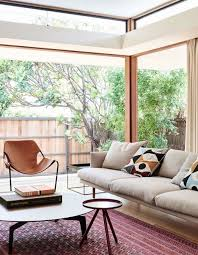 japanese home design blogs a renovated victorian home in sydney s neutral bay takes its cues