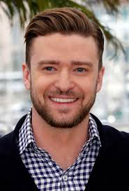 New Hairstyles For Men 2013 by 35 Best Men U0027s Hairstyles Images On Pinterest Hairstyles Hair