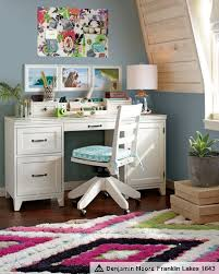123 best paint and accent wall ideas images on pinterest colors