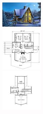 small a frame house plans free small a frame house plans free 3310