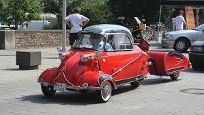 smallest cars top 10 craziest cars ever catawiki