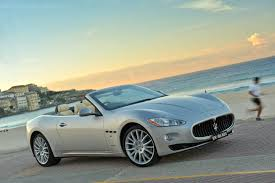 maserati pininfarina cost pininfarina design link between the biggest