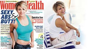 why did kaley cuoco cut her hair in a pixie cut kaley cuoco on the haircut heard around the planet i wanted to