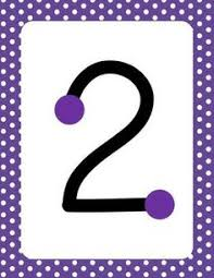 touch math flashcards posters free teaching math numbers