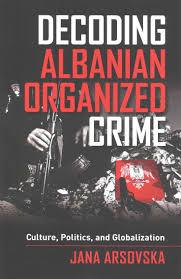 organized crime best 25 albanian mafia ideas on pinterest waterboarding video