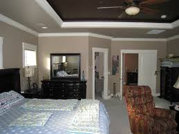 master bedroom additions pictures ahscgs com