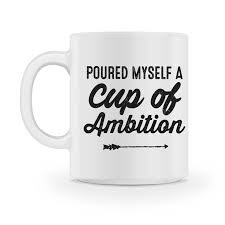 his and mug 96 best mugs images on coffee mugs tea time and