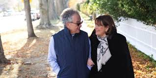 the barefoot contessa ina garten ina garten jeffrey garten s love story how the barefoot contessa