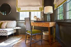 office living room 27 surprisingly stylish small home office ideas