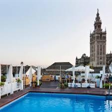 fontecruz hotels official website best price guaranteed