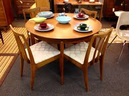 how to build a kitchen table best 25 diy dining table ideas on