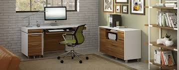 Contemporary Home Office Furniture Contemporary Office Furniture Collectic Home