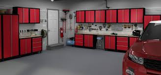 remodeling garage garage remodeling ideas tips and plan