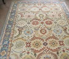 Pottery Barn Rug Runners Pottery Barn Rug Runners Taraba Home Review