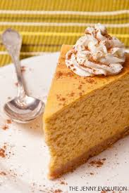 the cheesecake factory pumpkin cheesecake copycat recipe