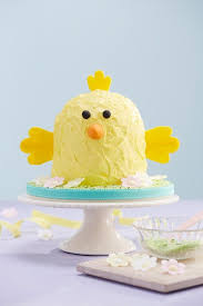 Cute Easter Food Decorations by 433 Best Easter Entertaining Images On Pinterest Easter Food