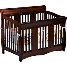 Delta Soho 5 In 1 Convertible Crib Delta Soho 5 In 1 Crib Chocolate Walmart