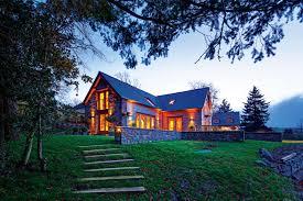 a guide to plot types homebuilding u0026 renovating