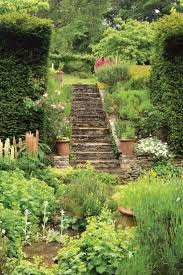 Backyard Retaining Walls Ideas by 34 Best Retaining Walls For Elevation Changes Images On Pinterest