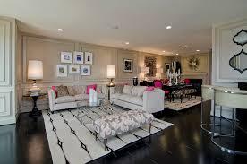 gala 2017 2012 winners great american living awards presented 600 001 700 000 the upper level condominium at potomac yard pultegroup