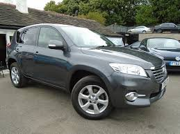 lexus bradford 01274 used toyota cars for sale in bradford west yorkshire motors co uk