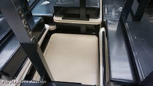 Student Desks For Sale by 168 Student Desks Item Ds9315 Tuesday November 7 Gover