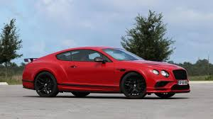 bentley supersports price 2017 bentley continental supersports first drive an incredible