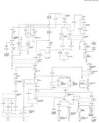 isuzu engine wiring diagram wiring diagram simonand