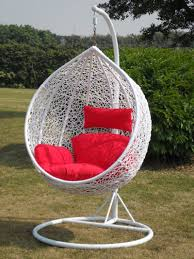 Designer Hangesessel Mit Gestell Hängesessel Korb Hängesessel Garten H Ngesessel Relaxsessel