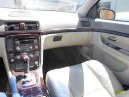 100 reviews 2001 volvo s80 specs on margojoyo com