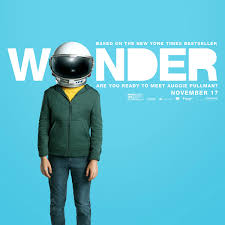 wonder movie parent u0027s review know before taking your family to