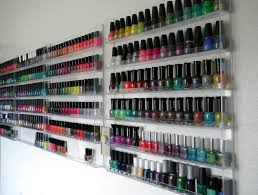 25 things all nail polish addicts can relate to u2013 ramblings of a