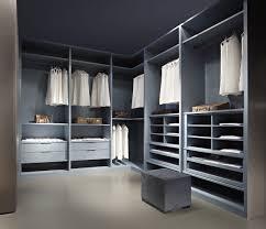 bedrooms closet redesign closet inserts closet organizer for
