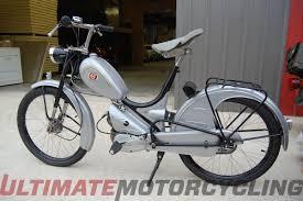 kisgen s cold war classic motorcycles