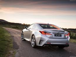 lexus rc awd price lexus rc 2015 pictures information u0026 specs