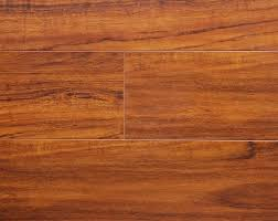 Eternity Laminate Flooring Eternity Floors