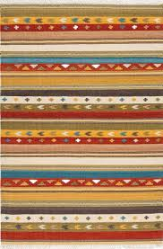 Modern Stripe Rug by 33 Best Mottur Images On Pinterest Italian Fashion Carpets And