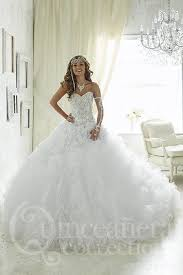 quinceanera dresses white 54 best quinceanera dresses white images on quince