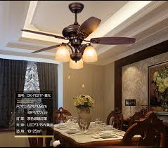 ceiling fan and chandelier dining room ceiling fans with lights photo of worthy compare dining