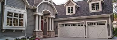 Overhead Door Maintenance by Garage Doors And Garage Door Repair In Palm Coast Fl Abs Garage
