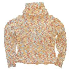 cosby sweater dictionary vomit turtleneck sweater the sweater shop