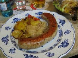 regionale küche pinkus müller picture of pinkus muller altbierkuche