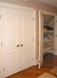 Interior Doors Prehung Mesmerizing 90 Prehung Interior Double Doors Decorating
