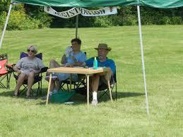 2016 pittsfield u0027s picnic
