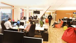google office stockholm woont love your home