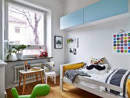 scandinavian home decor blogs six swedish interior design blogs