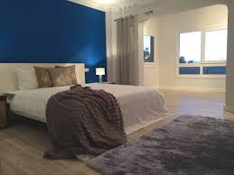 Schlafzimmer Mit Boxspringbetten Schlafkultur Und Schlafkomfort Schlafzimmer Wand Mit Farbe Gestalten Wand Streichen Ideen