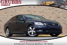 2006 lexus gs 50 best used lexus gs 300 for sale savings from 2 689