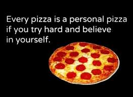Memes About Pizza - 28 best pizza memes images on pinterest funny photos funny stuff