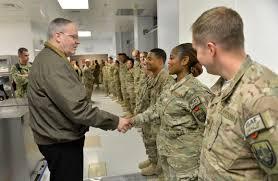 deputy visits deployed troops in afghanistan u s
